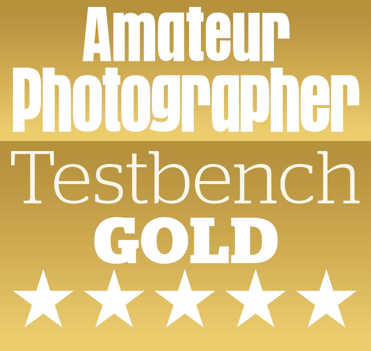 amateur-photographer-testbench-gold