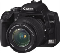 Eos 400d Support Download Drivers Software And Manuals Canon Ireland