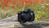 EOS_70D-PRODUCT-TOUR_t