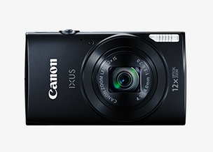 CANON I445 DRIVERS FOR PC