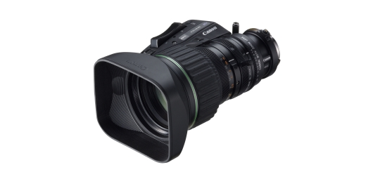 Canon KT20x5B KRS