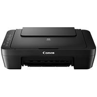 download hp 3050 printer driver