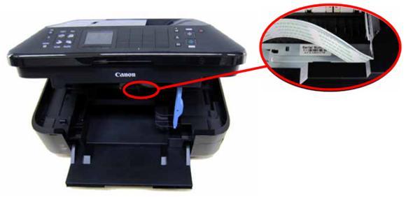 Sharp printer serial number lookup | SOLVED: Serial number