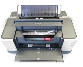 serial number scanner kodak