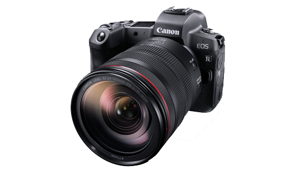 EOS Cameras Support - Download drivers, software, manuals - Canon