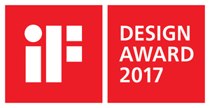 iF-Design-Award-2017-300w