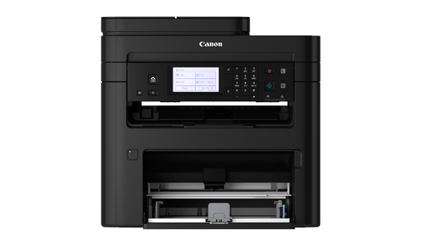 i-SENSYS Printers Support - Download drivers, software